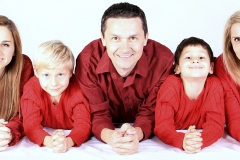 family-521551_1280_