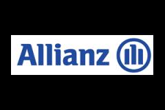 1-allianz