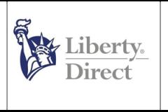 11-liberty