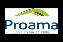 15-proama