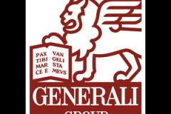 6-generali
